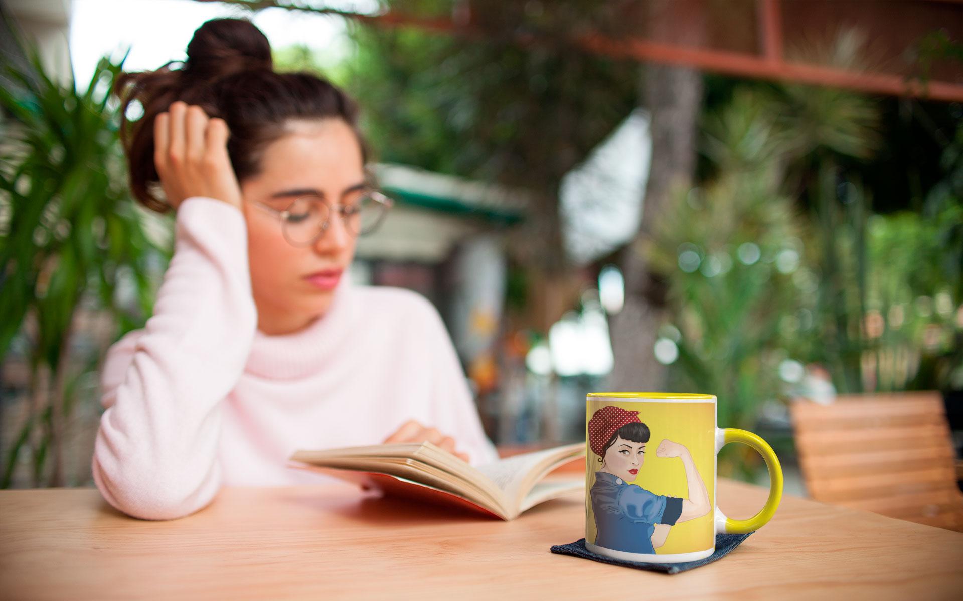 Día del Libro: 21 libros ideales para regalar a las mujeres de tu vida